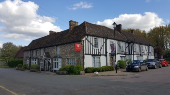 Red Lion 2