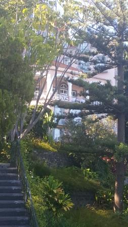 Reids Palace 7