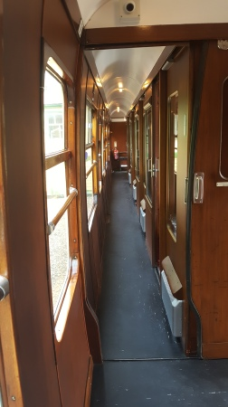 Carriages 6