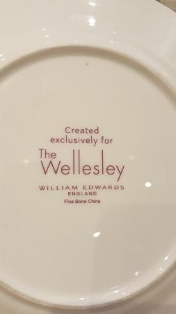 Wellesley13