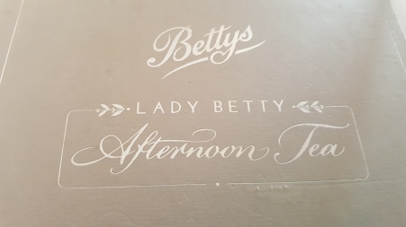 BettysHarrogateImperial1