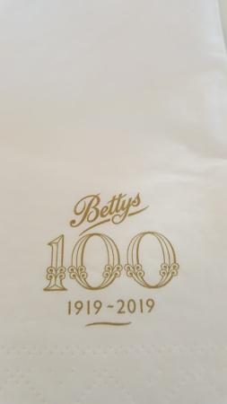 BettysIlkley10