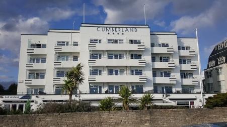 Cumberland 1