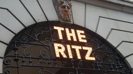 Ritz 7