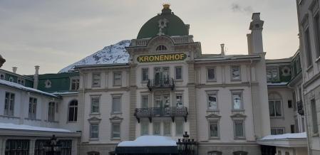 Kronenhof 1