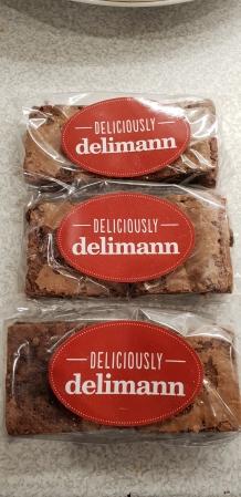 DelimannFeast10