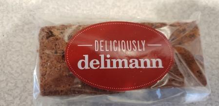 DelimannCherry6