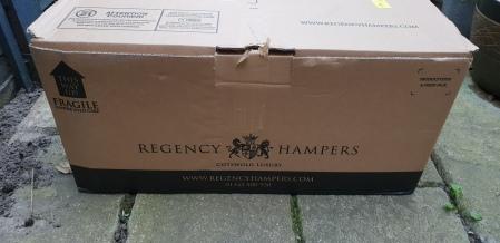 RegencyHampers20