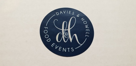 DaviesandHowell2