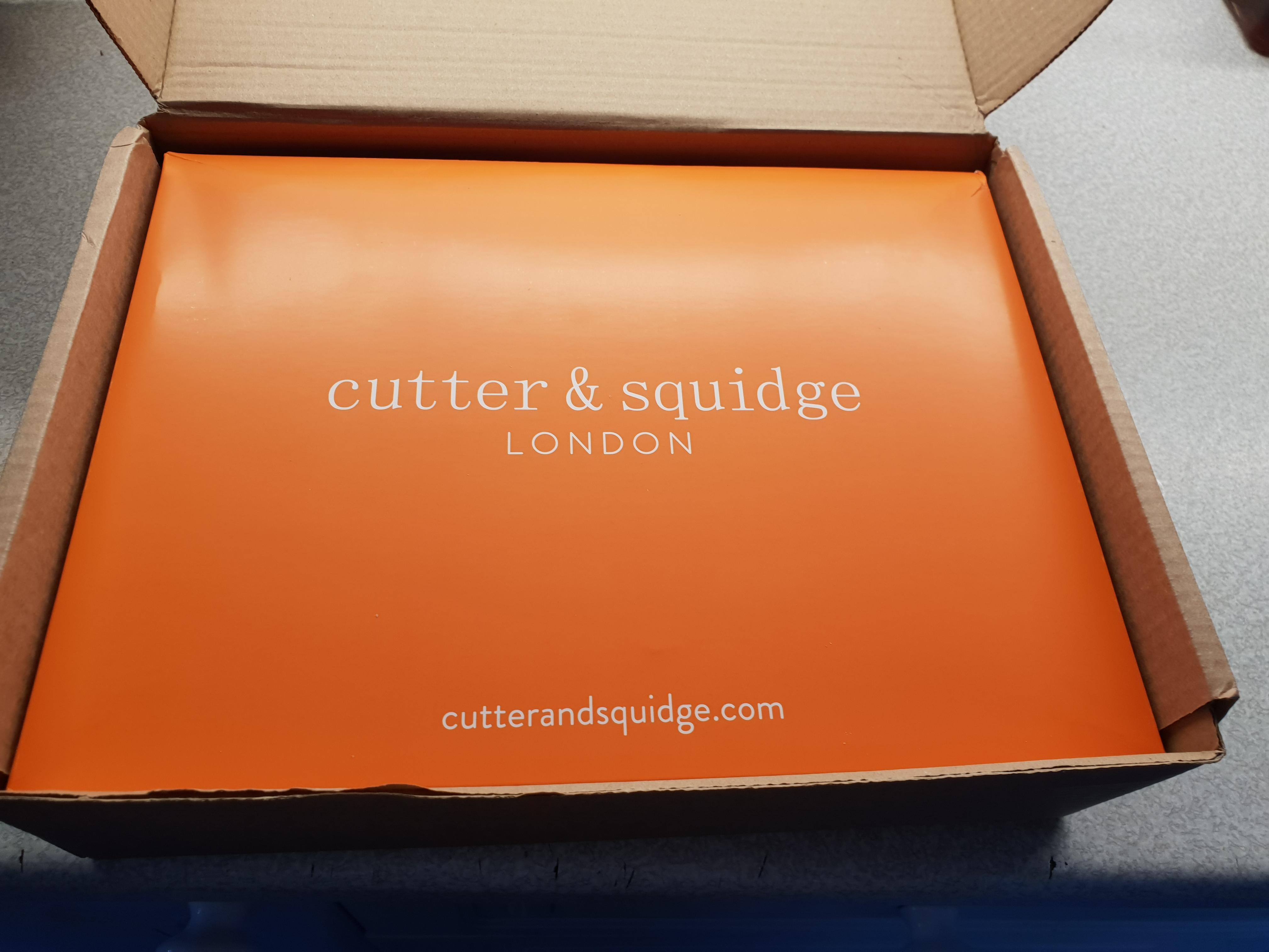 CutterSquidge2