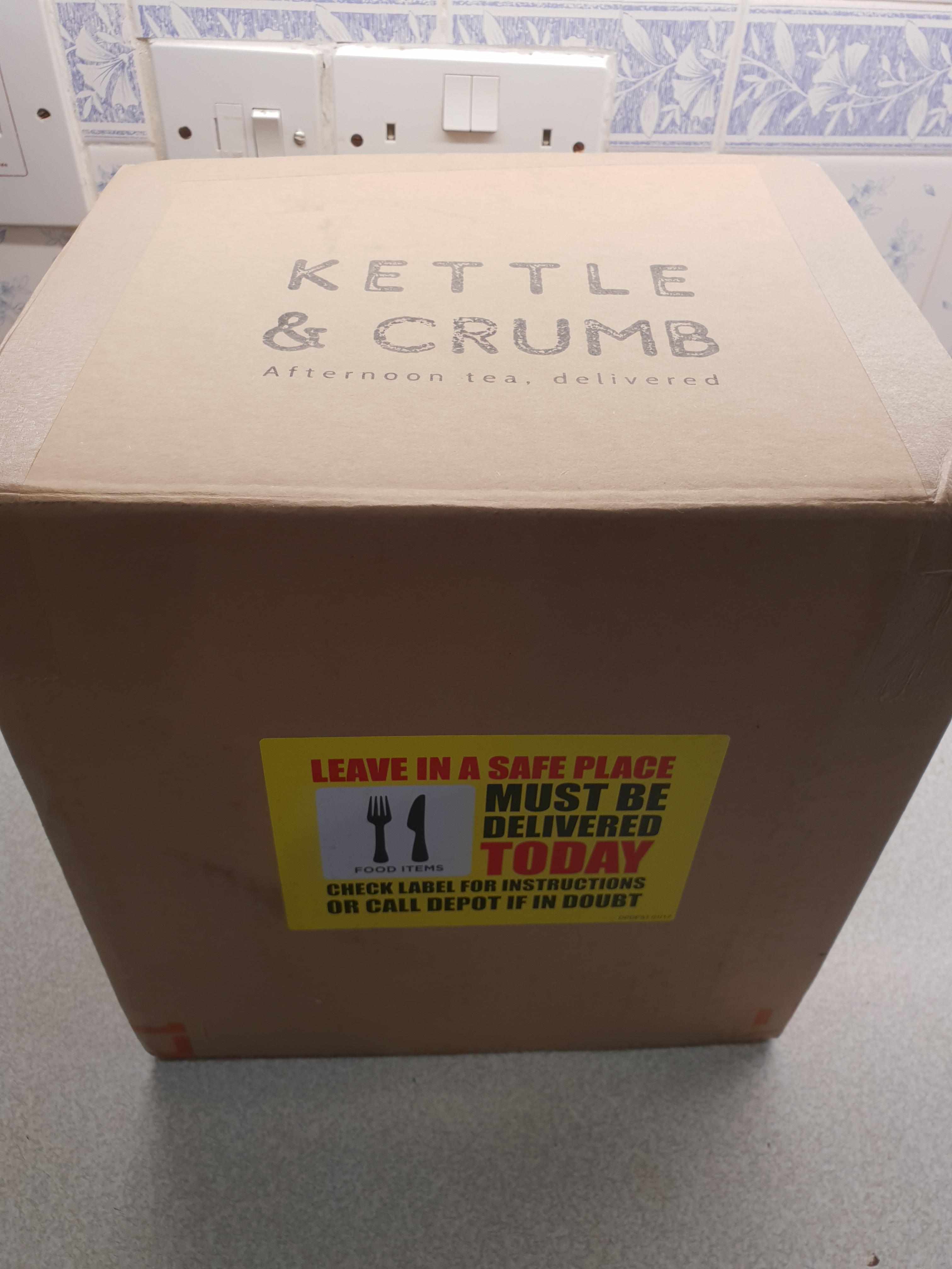 KettleandCrumb1
