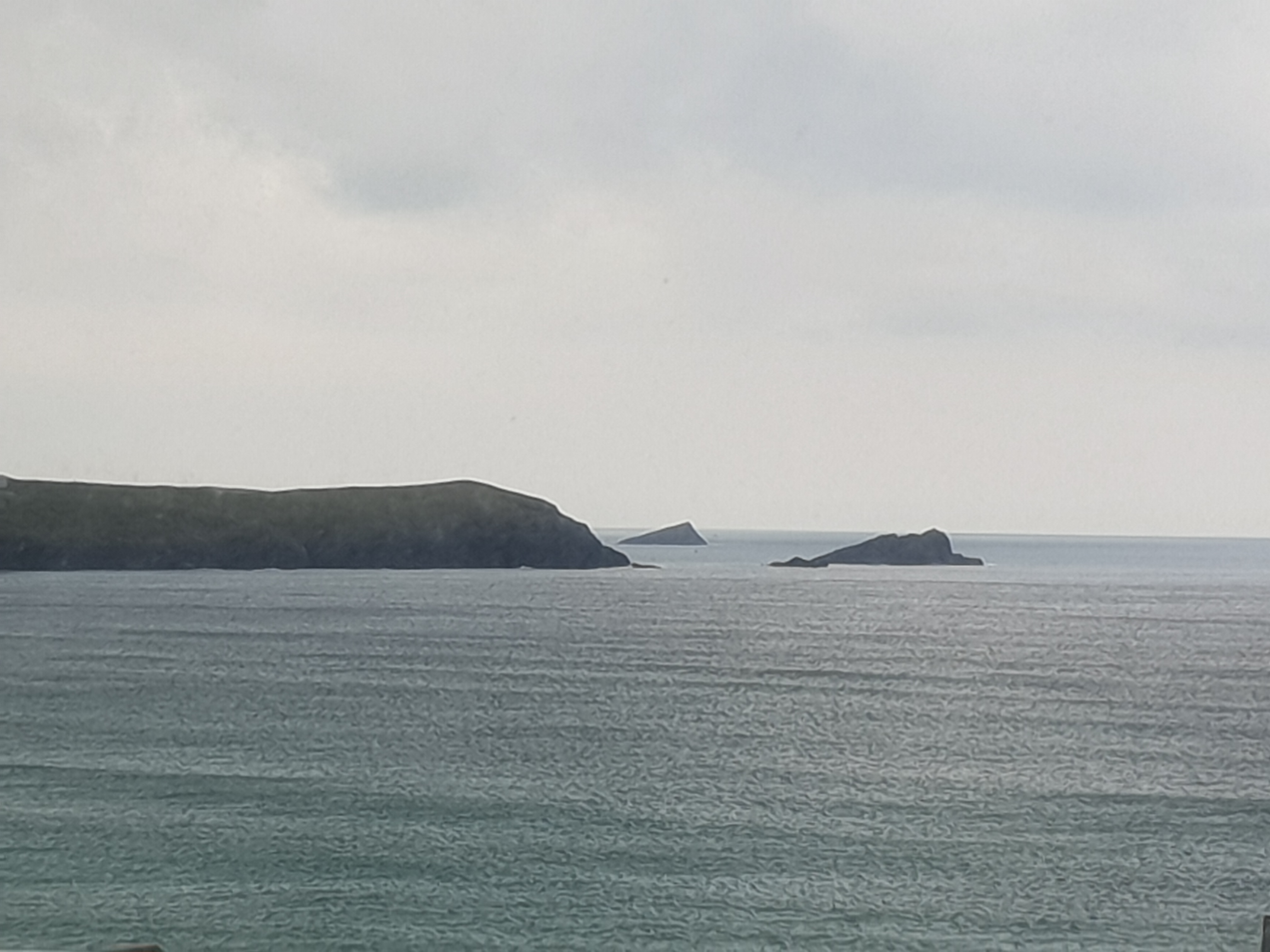 Headland 3